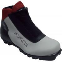 boty-sps-skol-507-vel47