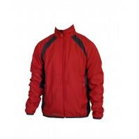 swix-cruiser-jacket-man-red-vel-xl