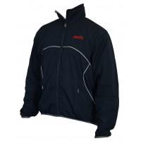swix-cruiser-jacket-man-modra-tmava-vel-l