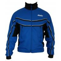 swix-star-advanced-jacket-man-blue-vel-l