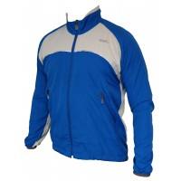 swix-impala-jacket-man-blue-vel-l