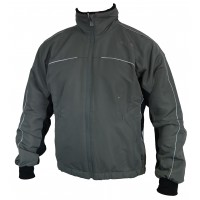 swix-star-mens-jacket-grey-vel-xl
