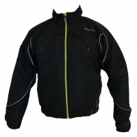 swix-performance-jacket-man-black-vel-l