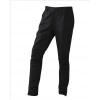 swix-classic-wind-pants-men-black-vel-xl