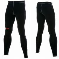 swix-fighter-pants-men-black-vel-xxl