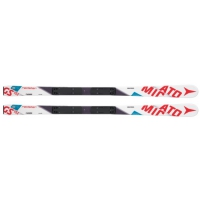 atomic-redster-fis-gs-jr-166-cm