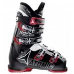 Boty sjezdové lyžařské